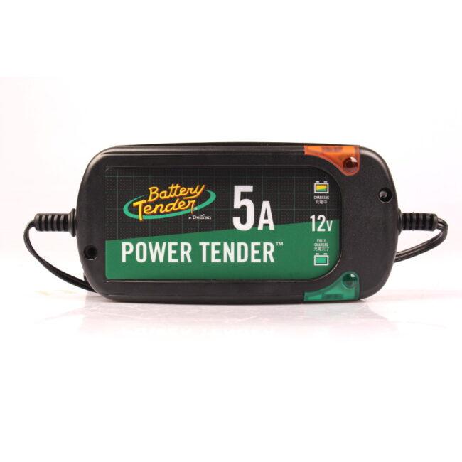 Power Tender 5 Amp