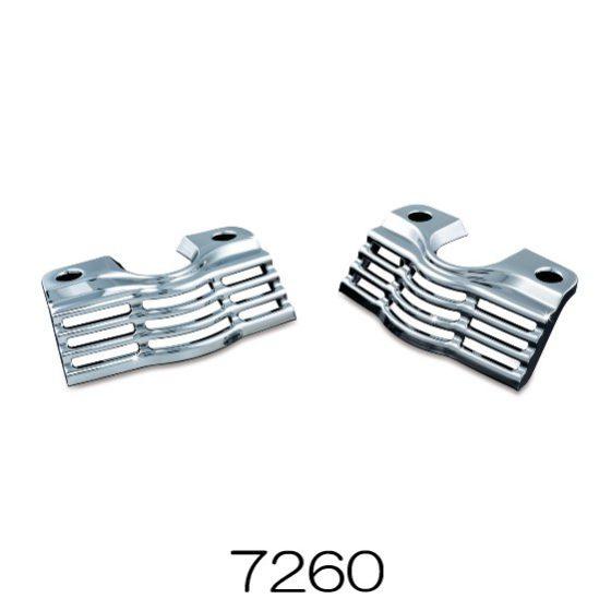 ヘッドボルトカバー 7260